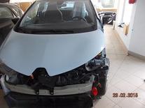 Renault ZOE Bj. 2014