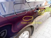 BMW 525D Bj. 2005