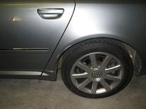 Audi A8 Bj. 2005